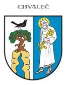 Obec Chvaleč