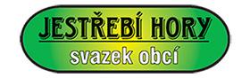 Svazek obcí Jestřebí hory