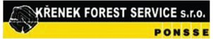 Křenek forest service