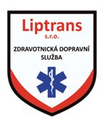 Liptrans