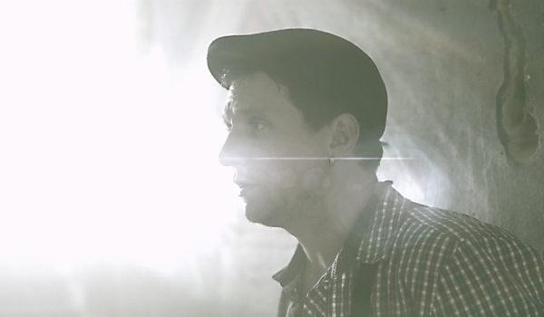 Videoklip Chata v horách
